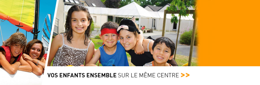 Sites rencontre adolescent