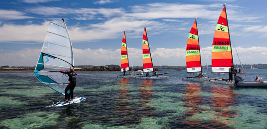 Windsurf-full-windsurf