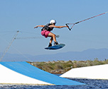 Windsurf / Wakeboard / Kitesurf-Port Barcarès ( Languedoc-Roussillon) 7 jours
