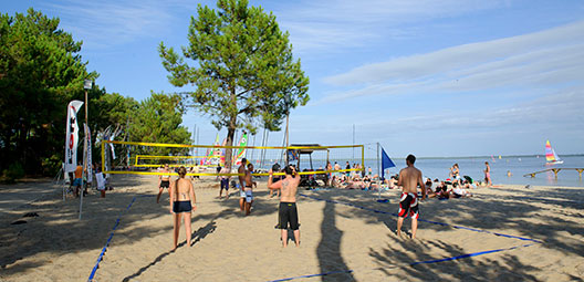 Beach-volley-beach-volley-forme