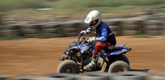 Quad-quad-mini-motos-multiactivites
