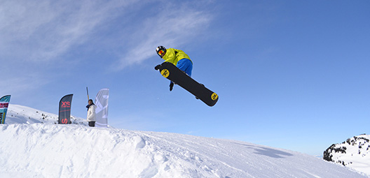 Snowboard-freestyle-freestyle-academy-snowboard