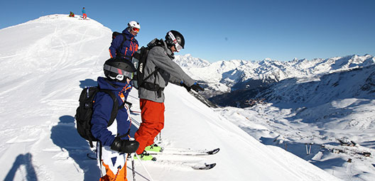 Ski-hors-piste-ski-hors-piste-all-mountain