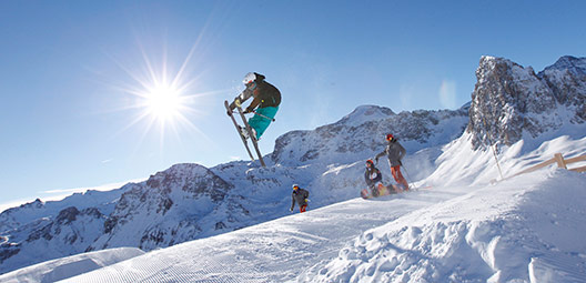 Ski-freestyle-freestyle-academy-3-vallees