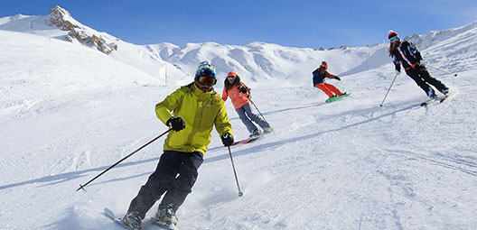 Ski-alpin-weekend-trophee-andros