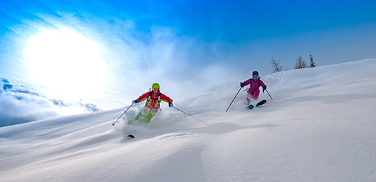 Ski-alpin-break-grand-ski-valloire