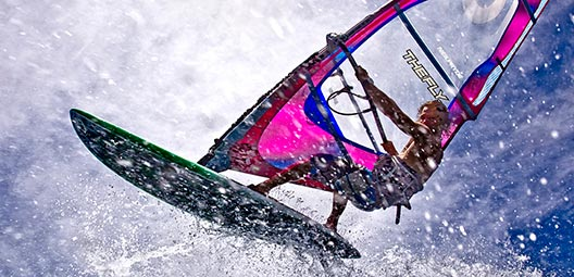 Windsurf-windsurf-perfectionnement