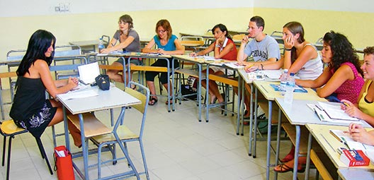 Multiactivites-english-campus