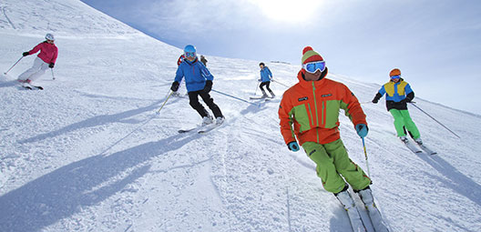 Ski-alpin-ski-ou-snowbaord-multisports-special-printemps-in-english