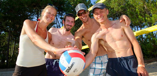 bombannes-beach-volley-forme-SFABOBX10-00040228