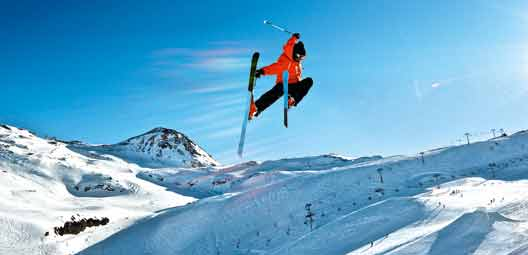 Ski-freestyle-special-16-25-ans-freestyle-academy