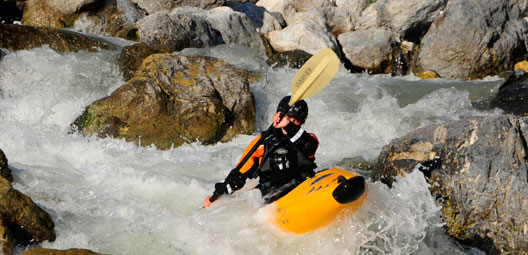 serres dating site Serres raid adventure tour is the perfect opportunity for a fantastic adventure holiday for you and your family elpida resort and spa -5 stars hotel- will provide you with all the comforts after a day of riding and relax you for the next day.