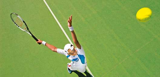 Tennis-tennis-performance-sans-hebergement