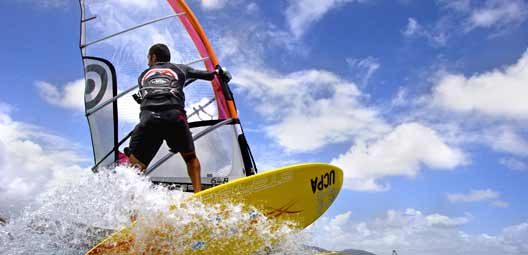 Windsurf-windsurf-coaching