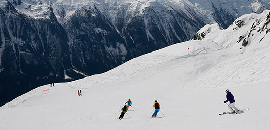 Ski-alpin-break-ski-ou-snowboard-multisports-special-printemps