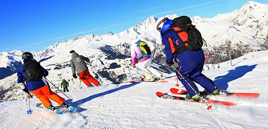Ski-alpin-ski-coaching-grand-massif