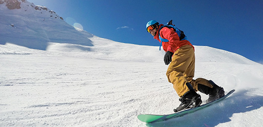Snowboard-freestyle-snowboard-freestyle-academy