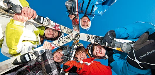 Ski-alpin-full-ski