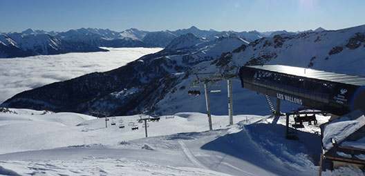 Ski-alpin-break-4-jours