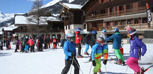 Ski-alpin-weekend-premieres-neiges