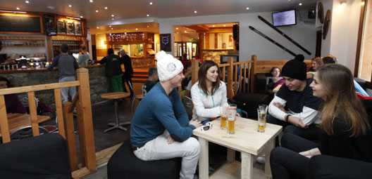 Ski-alpin-break-3-jours-ski-plein-temps