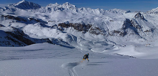 Ski-freerando-break-4-jours-decouverte-du-ski-hors-piste