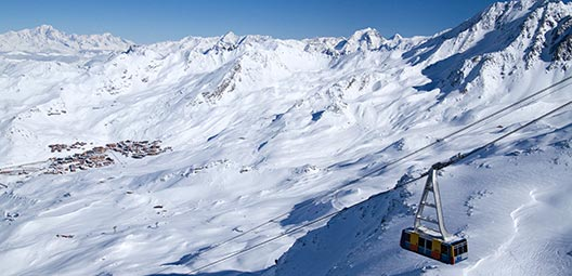 Ski-alpin-break-4-jours-3-vallees