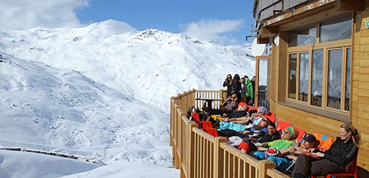 Ski-alpin-ski-ou-snowboard-smart-3-vallees