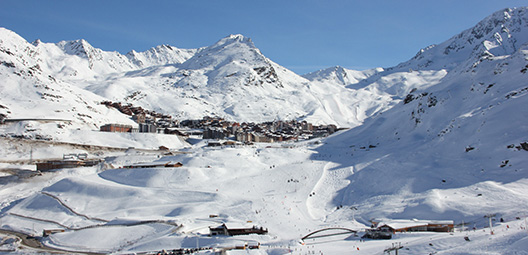 Ski-alpin-weekend-2-jours