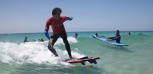 Surf-decouverte-sport-culture
